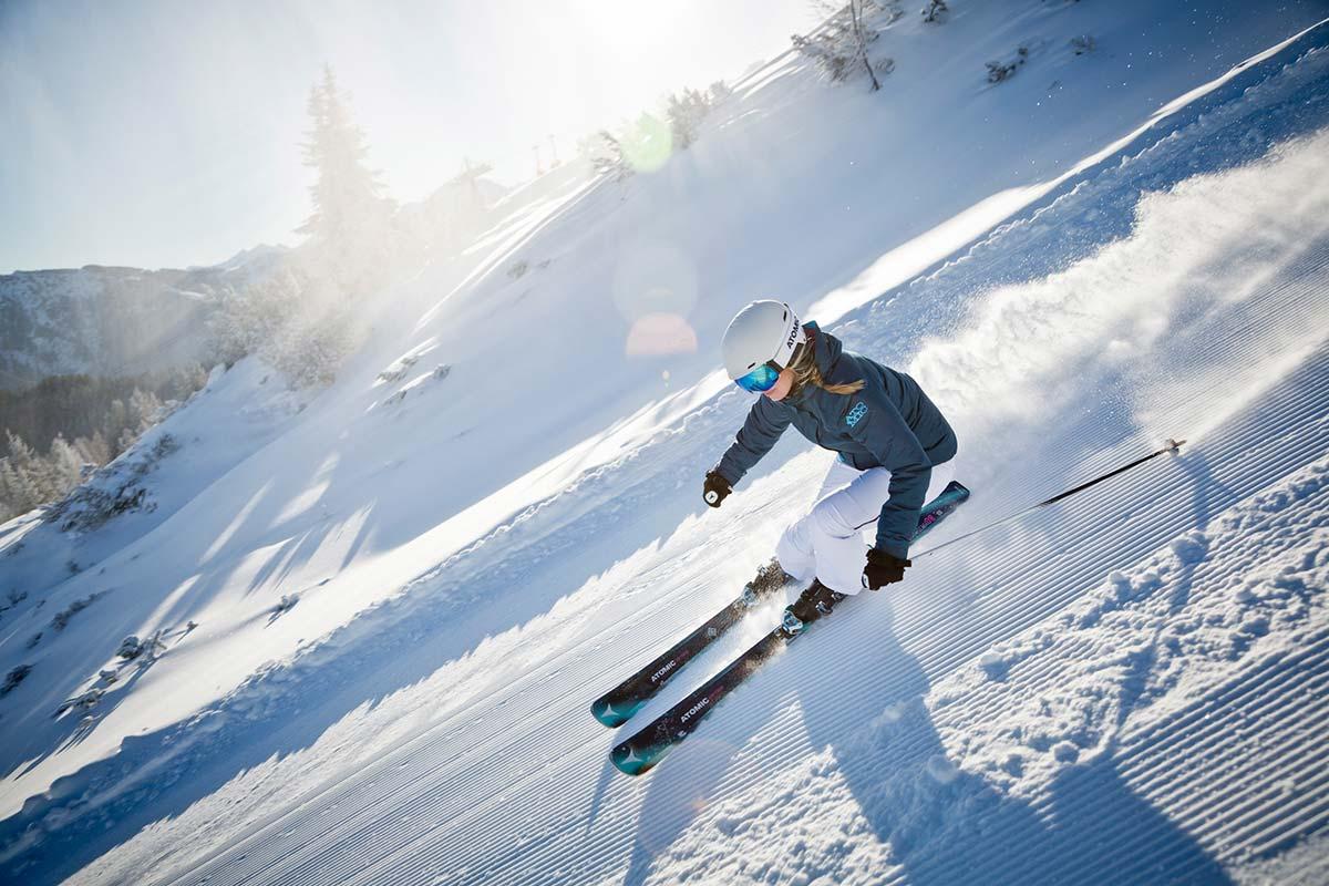 Sport Kecht - Sportgeschäft in Wörgl / Tirol