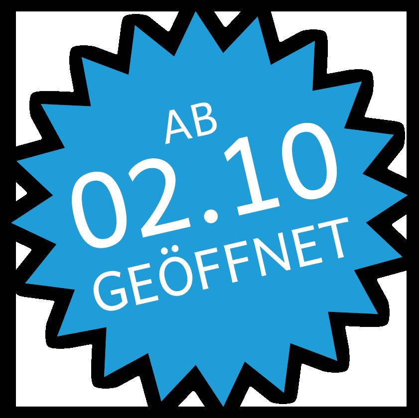 Sport Kecht - Sportgeschäft in Wörgl / Tirol - Redster G9