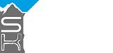Sport Kecht Logo