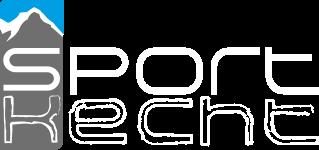 Sport Kecht Retina Logo