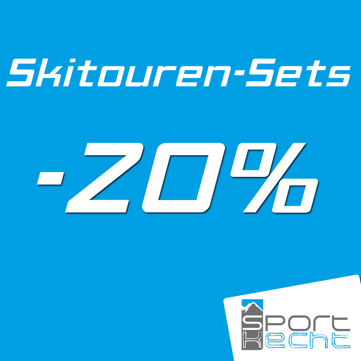 Skitourensets-20Prozent